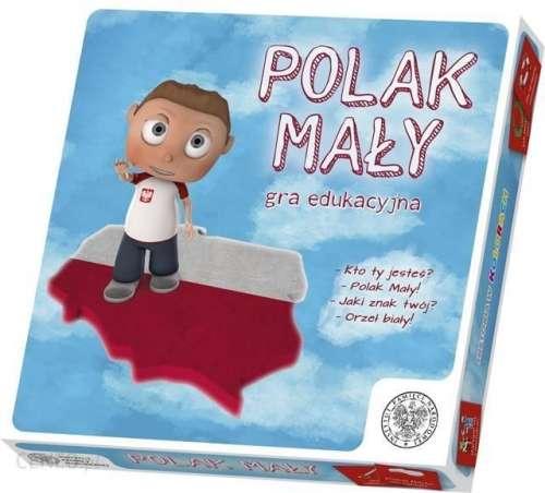Polak_Maly._Gra_edukacyjna