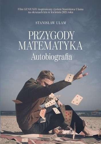 Przygody_matematyka._Autobiografia