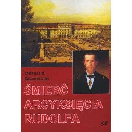 Smierc_arcyksiecia_Rudolfa