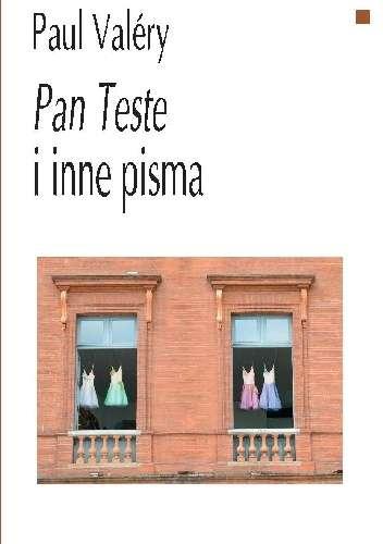 Pan_Teste_i_inne_pisma