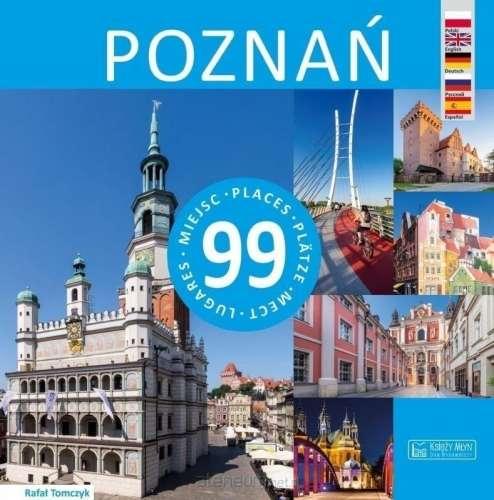 Poznan___99_miejsc