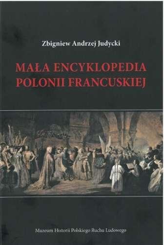 Mala_encyklopedia_Polonii_francuskiej