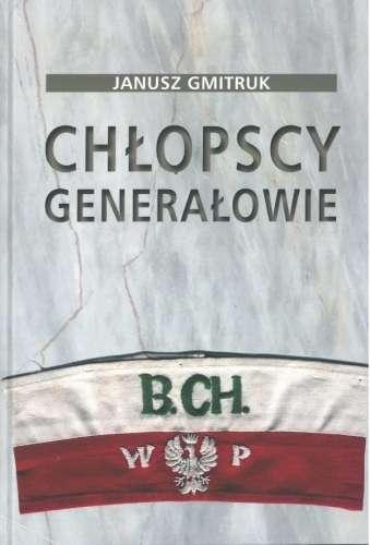 Chlopscy_generalowie