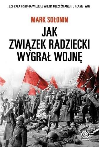 Jak_Zwiazek_Radziecki_wygral_wojne