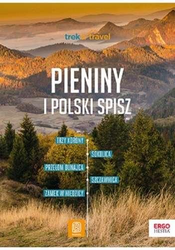 Pieniny_i_polski_Spisz