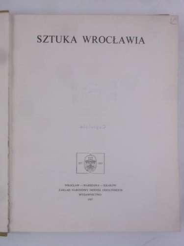 Sztuka_Wroclawia