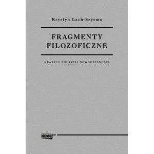 Fragmenty_filozoficzne