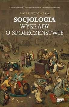 Socjologia._Wyklady_o_spoleczenstwie