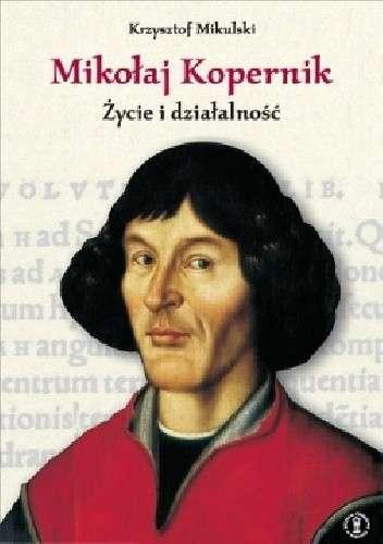 Mikolaj_Kopernik._Zycie_i_dzialalnosc