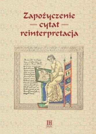 Zapozyczenie__cytat__interpretacja