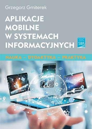Aplikacje_mobilne_w_systemach_informacyjnych.