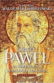Swiety_Pawel_na_rozdrozach_synagogi_i_kosciola