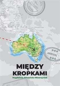 Miedzy_kropkami