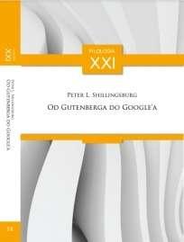 Od_Gutenberga_do_Google_a._Elektroniczne_reprezentacje_tekstow_literackich