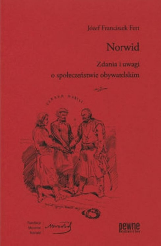 Norwid._Zdania_i_uwagi_o_spoleczenstwie_obywatelskim