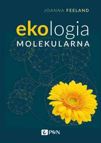 Ekologia_molekularna