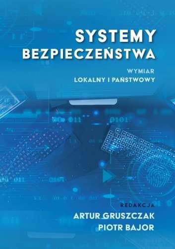 Systemy_bezpieczenstwa._Wymiar_lokalny_i_panstwowy