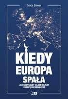 Kiedy_Europa_spala._Jak_radykalny_islam_niszczy_Europe_od_wewnatrz