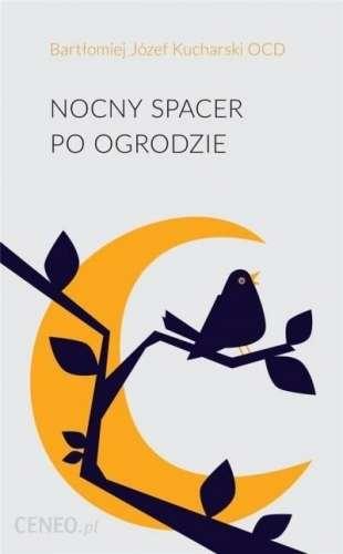 Nocny_spacer_po_ogrodzie