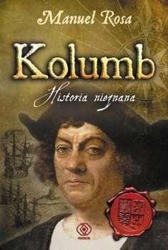 Kolumb._Historia_nieznana