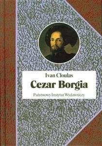 Cezar_Borgia