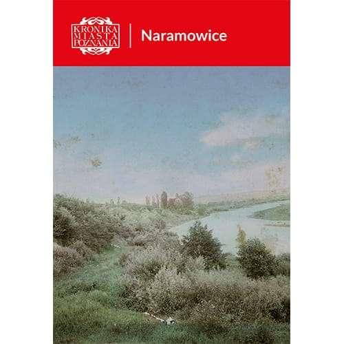 Naramowice._Kronika_Miasta_Poznania_2020_4