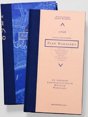 Plan_Warszawy_1768