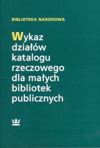 Wykaz_dzialow_katalogu_rzeczowego_dla_malych_bibliotek_publicznych