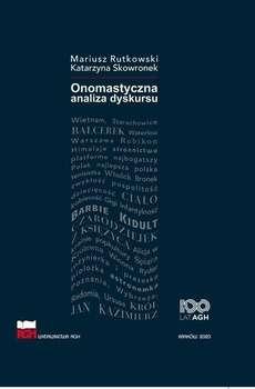 Onomastyczna_analiza_dyskursu