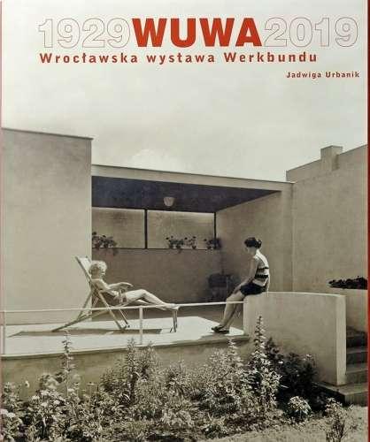 1929_WUWA_2019._Wroclawska_wystawa_Werkbundu