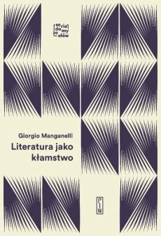 Literatura_jako_klamstwo