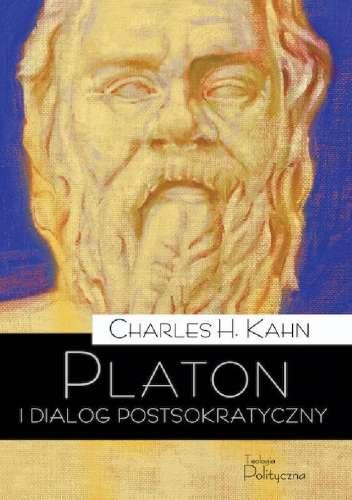 Platon_i_dialog_postsokratyczny