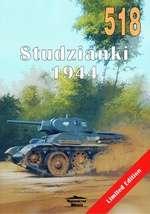 Studzianki_1944