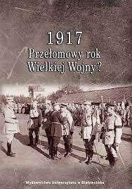 1917._Przelomowy_rok_Wielkiej_Wojny