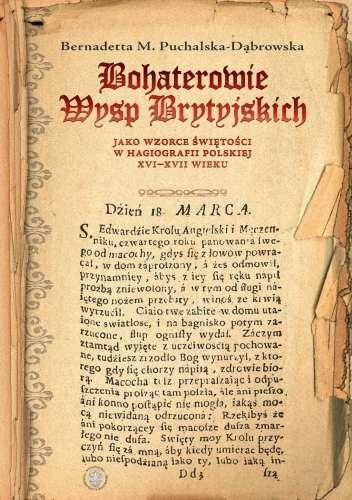 Bohaterowie_Wysp_Brytyjskich_jako_wzorce_swietosci_w_hagiografii_polskiej_XVI_XVII_wieku