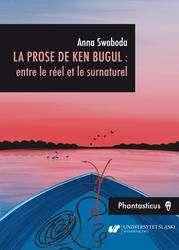 La_prose_de_Ken_Bugul___entre_le_reel_et_le_surnaturel