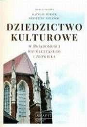 Dziedzictwo_kulturowe_w_swiadomosci_wspolczesnego_czlowieka