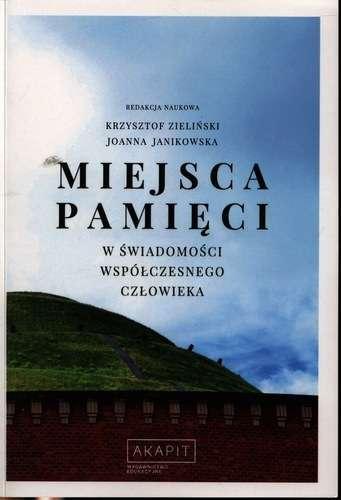 Miejsca_pamieci_w_swiadomosci_wspolczesnego_czlowieka