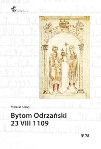 Bytom_Odrzanski_23_VIII_1109