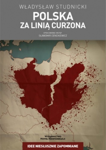 Polska_za_linia_Curzona