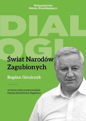 Swiat_Narodow_Zagubionych