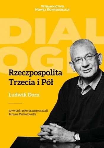 Rzeczpospolita_Trzecia_i_Pol