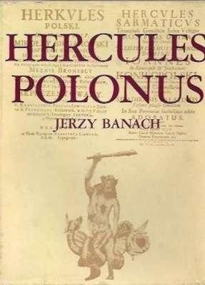 Hercules_Polonus