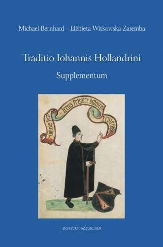 Traditio_Iohannis_Hollandrini._Supplementum
