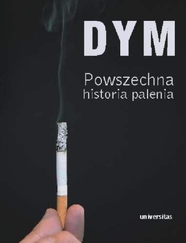 Dym._Powszechna_historia_palenia