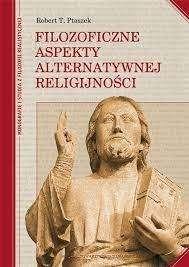 Filozoficzne_aspekty_alternatywnej_religijnosci