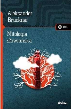 Mitologia_slowianska