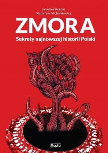 Zmora._Sekrety_najnowszej_historii_Polski