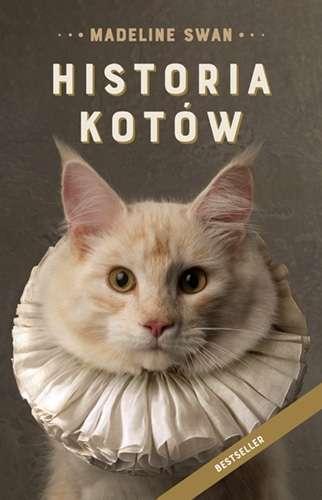 Historia_kotow