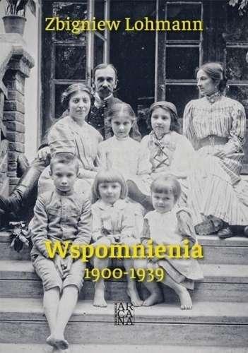 Wspomnienia_1900_1939